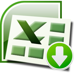 Download Excel